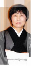 竹内久晶のプロフィール写真
